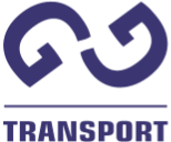 G transport logo